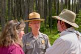 zP1050240 Chas Cartwright with Mrs  Tim Salt of Glacier Institute.jpg