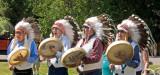 zP1050347 Blackfeet drummers.jpg