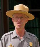 zP1050229 Chas Cartwright - superintendent of Glacier National Park.jpg