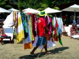 Fashion Delivery -Ilhabela-Brasil