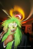 Lets Get funked @ D-Bar
