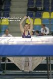 2006 Trampolining & tumbling