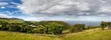 Ballaragh Bay, Isle of Man