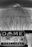 The Dome, Morecambe