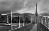 St John's, Tynwald, Isle of Man