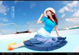 penghu_025.jpg