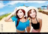 penghu_036.jpg