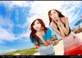 penghu_039.jpg