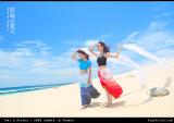 penghu_049.jpg
