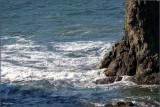 Ocean Waves Rocks.jpg