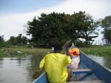 East Africa '07