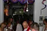 Leon's July 4th Party 2008