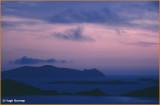 IRELAND - CO.KERRY - BLASKET MOR ISLAND