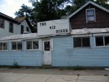 the 412 diner. Anyone ever eat here?