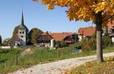 Gubel (Kanton Zug)