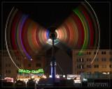Cologne Fall Fun Fair