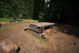 1The Oldest Table.jpg