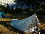 meadow camp.jpg