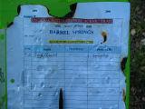 burned trail register.jpg