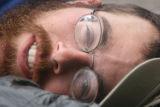 extreme closeup roni.jpg