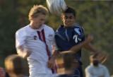 2008 Arlington Soccer