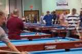 TeamsSaturday-059.jpg