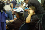 TeamsSaturday-069.jpg