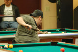 Sunday-Finals-at-Jakes-0059.jpg