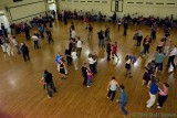 Pitt Stop Lindy Hop 9 (2009) Get Happy
