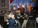 2006-09-22 Swingout