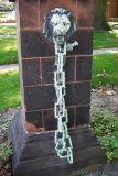 2006-09-25 Chain