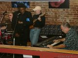 2006-09-28 Blues