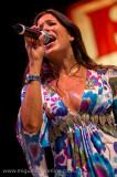 Pulse 87 Show - Playland Park - July 18, 2008