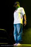 tajmahal2008-22.jpg