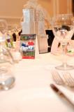 gala2009-4.jpg
