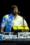 DJ Lucho