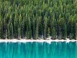 Banff Blues