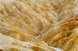 Golden Erosion
