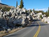 Rock n Road!