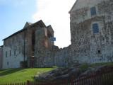 Kastellholms slott