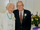 60th Wedding Anniversary Celebration