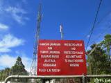 Telecom tower at Mount Brinchang.jpg