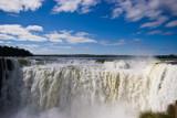 Bonito Iguaçu-149.jpg