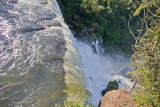 Bonito Iguaçu-201.jpg