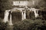 Bonito Iguaçu-593.jpg