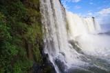 Bonito Iguaçu-605.jpg