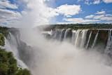 Bonito Iguaçu-164.jpg