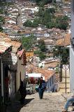 2006-09-Minas-069-after.jpg
