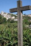 2006-09-Minas-106-after.jpg