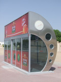 Airconditioned Bus Stop Dubai.jpg
